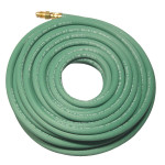 Single-Line-Welding-Hose-750-feet-L14011547