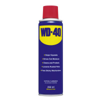WD-40_can