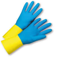 2224 Chemical Resistant Glove1