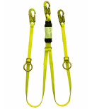 36941-zorber-tie-back-lanyard-1-x-6-tl-sliding-d-ring-zsnaphook-3-6m-gate-25