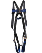 48103-cp-harness-mb-1-d-s-xl-15