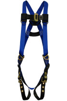 48353-cp-harness-tb-3-d-b-h-s-xl-15