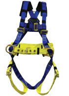 75336-workmaster-hd-harness-tb-3-d-b-h-3xl-31