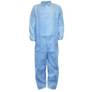 FRC150-Coverall