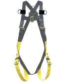 42159-universal-harness-tb-1-d-m-2xl-15