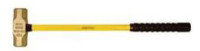 ampco-safety-tools-065-h-69fg-3-lb-hammer-sledge-w-fbg-handle_78921