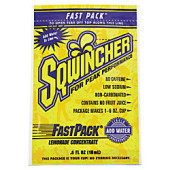 Fast Pack 6 oz