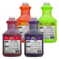 Sqwincher-Drink-Liquid-SGRFREE-64oz-SQW110-lg