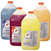gatorade-1-gallon-liquid-concentrate